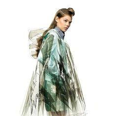 OK Mag Part 2 # issue8 @baumgartnerju (WAY) fotografada por @gustavoipolito, edição de moda @adelmo, produção de moda @mtsndrd beleza @patrickguisso (CAPA), direção de arte @guilombardi (beSociety), vestindo @amapo_jeans, @benettonbrasil, @patpatsoficial, @waymodel, @besocietymgt, @capamgt