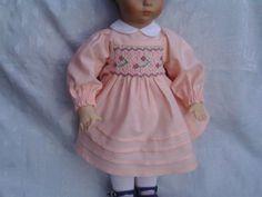 Puppenkleid-fuer-Pummelchen