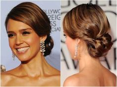 Google Image Result for http://0.tqn.com/d/beauty/1/0/4/R/1/jessica-alba-prom-formal-updo.jpg