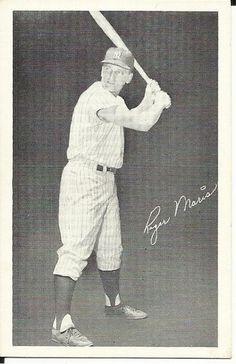 Excellent In Cushion Effect Vintage Cardinals J.d Drew Arizona Fall League Game Baseball Rare Coa!!