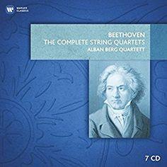 $9 77 - Sgambati / Plano / Q - Piano Quintets & String