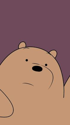 wallpapers-mcp (Search results for: We bear bears) Cute Disney Wallpaper, Wallpaper Iphone Disney, Cute Wallpaper Backgrounds, Aesthetic Iphone Wallpaper, We Bare Bears Wallpapers, Panda Wallpapers, Cute Cartoon Wallpapers, Wallpaper Animes, Bear Wallpaper