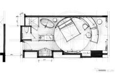 Interior Design Floor Plan Lovely Hotel Design Floorplan Sketch Architectural Drawings Of 25 Best Of Interior Design Floor Plan - 25 Best Of Interior Design Floor Plan Hotel Plans, Hotel Floor Plan, Design Hotel, Casa Kardashian, Rm 1, Plan Sketch, Interior Design Sketches, Sketch Design, Hotel Concept