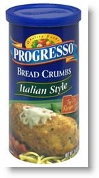 how to keep store bought italian bread fresh