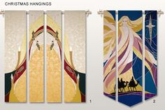 church banners - http://dropinsavings.com/search/# Yahoo! Search Results