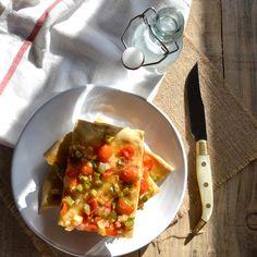Blogs De Cocina Vegetariana | Blog Cocina Y Gastronomia Recetas Faciles Y Sencillas Cocina