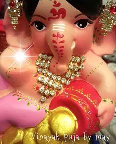 342 Best Ganesh Images Hinduism Lord Shiva Shiva