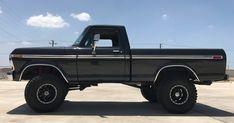 Ranger 4x4, Classic Ford Trucks, Ford 4x4, Ford News, Orange Crush, Mustang, Monster Trucks, Vehicles, Mustangs