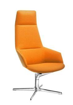Arper Aston Lounge Chair   mintroom.de #Arper #mintroom #shop #sessel #arper #jean-marie massaud