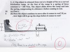 I just know this is going to happen to me when I'm a physics teacher.