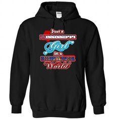 JustXanh003-031-PENNSYLVANIA - #rock tee #sorority tshirt. GET YOURS => https://www.sunfrog.com/Camping/1-Black-83530697-Hoodie.html?68278