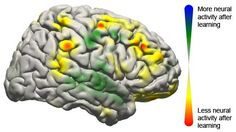 Mind-controlled cursor may be easier than previously thought
