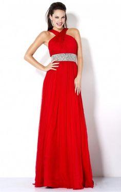 Possible Bridesmaid dress Event Dresses eea08525ef3