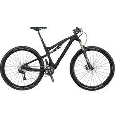 2c31bf9ee9a Scott Genius 910 Mountain Bike 2014 - MTBR Classifieds Bicycle Race, Mtb  Bike, Scott