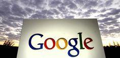 """'Google', u typt het woord waarschijnlijks dagelijks in uw browser om naar de zoekmachine te gaan. Nu blijkt dat Google interesse heeft in de vastgoedsector. Dit bleek tijdens het event""""Google Ignite Real Estate"""". Google wil de online vastgoedwereld te veroveren. WoningmarktNL zet de 8 manieren waarop Google zich bezighoudt met vastgoed op een rijtje."""