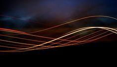 Light beam by Odolwan.deviantart.com on @DeviantArt