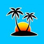 13921073-silhouette-of-island.jpg (168×168)