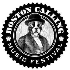 http://bostoncalling.com/  Boston Calling Music Festival - May 25th & 26th