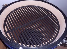 Kamado Grill, Grill Pan, Grilling, Fireplace Heater, Sweden, Griddle Pan, Crickets