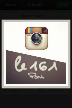 ✭ Retrouvez Le 161 sur instagram & twitter #katle161  ✭ Follow me on instagram & twitter #katle161