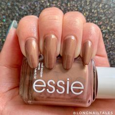 1004 Best New Polish Images In 2019 Beauty Products Gel