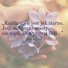 Co sądzisz to zbieradz I Love You, My Love, Happy Life, Personal Development, Healthy Life, Quotations, Things I Want, Mindfulness, Inspirational Quotes