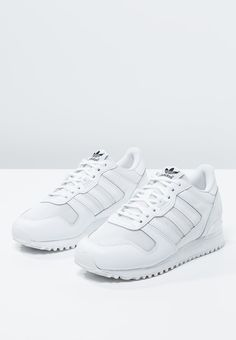 adidas Originals - ZX 700 - Sneaker - white