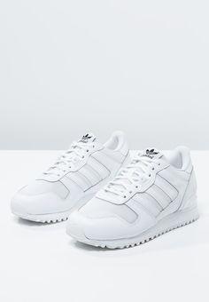 adidas zx 700 blancas mujer