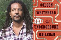 'Underground Railroad' receives Pulitzer Prize - Salisbury Post | Salisbury Post