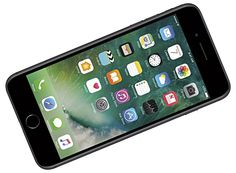 Iphone Reviews, Cell Phone Reviews, Fun To Be One, How To Find Out, Latest Smartphones, Newest Cell Phones, Best Phone, Iphone 7 Plus, Apple Iphone