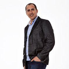 Rodrigo-Banqueri