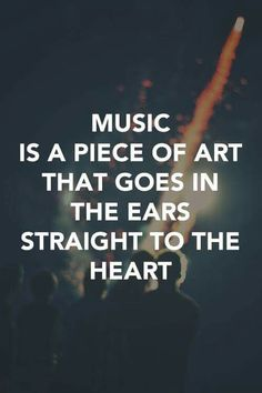 Music Quotes Lyrics Feelings Thoughts 54 Ideas For 2019 The Words, Partition, Janis Joplin, Music Is Life, Music Music, Music Guitar, Music Is Art, Music Bands, Kids Music