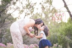 #maternityphotography #maternityphotographer #centex #centraltexasphotographer #killeen #forthood #harkerheights #copperascove