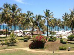 Costa do Sauipe - Bahia - Brasil