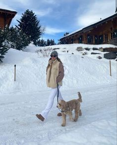 I Love Winter, Winter Fits, Cold Weather Outfits, Fall Winter Outfits, Best Ski Resorts, Snow Fairy, Winter Pictures, Canada, Winter Sports