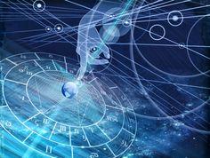 La COSECHA de ALMAS: Viviendo en un Holograma 2 : La trampa en la Reencarnación.
