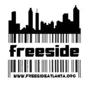 Makerspace Open House - Freeside Atlanta (Atlanta , GA) - Meetup