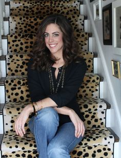 In the Spotlight: Erin Gates from Elements of Style