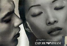 Emporio Armani She