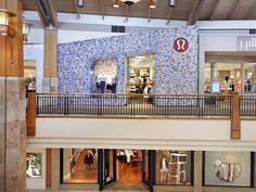a7b966797c A.R.E. - Association for Retail Environments E Design, Design Awards,  Lululemon, Retail Design
