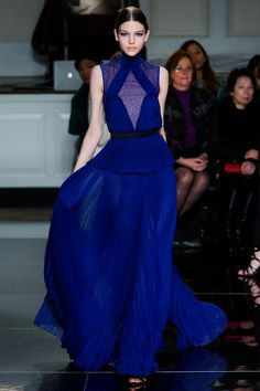 Jason Wu Fall 2013 RTW - Review - Fashion Week - Runway, Fashion Shows and Collections - Vogue - Vogue