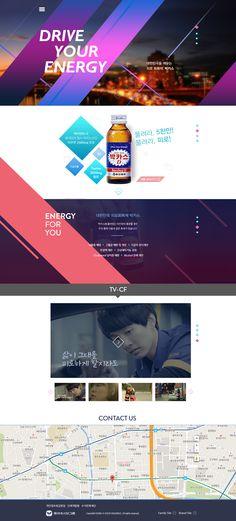 메인페이지. Homepage Design, Best Web Design, Email Design, Site Design, Ad Design, Event Design, Layout Design, Branding Design, Ui Ux Design