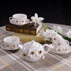 Tea Sets on Aliexpress.com | Alibaba Group