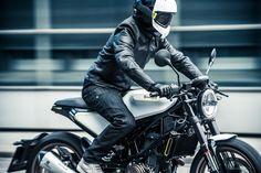 この連載では、モーターマガジン社出版「月刊オートバイ【別冊付録】2016-2017 オール国産車アルバム」より、心踊る魅惑のNEWモデルを完全網羅。国産車のイマを凝縮!! 2016〜2017年の国産車のオートバイモデルをじゃんじゃん紹介していくので、「こんなバイクが発売したんだ〜」とか、「こんなオートバイに乗りたい!」とあらたな発見をしてもらって、お楽しみいただければと思います。(mari@ロレンス編集部)