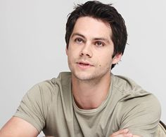 Dylan O'Brien 'American Assassin' Press Conference Scott Mccall, Dylan Obrien American Assassin, Deepwater Horizon, Attracted To Someone, O Brian, Dylan O'brien, Best Actor, Teen Wolf, Crushes