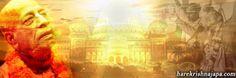 http://harekrishnajapa.com/the-miracle-of-chanting-part-04-srila-prabhupada/