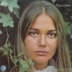 """Peggy Lipton - She played """"Julie Barnes"""" in The Mod Squad, and Norma Jennings in Twin Peaks.  Lipton also enjoyed some success as a singer, with three of her singles landing on the Billboard charts: """"Stoney End"""" and """"Lu"""" (1970), both of which were written by Laura Nyro, and """"Wear Your Love Like Heaven"""" (1970) written by Donovan. """"Stoney End"""" is also included in her only 1968 album Peggy Lipton http://youtu.be/sw5MMBn18x4"""