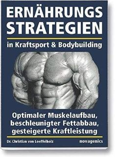 Ernährungsstrategien in Kraftsport & Bobybuilding Best Muscle Building Supplements, Muscle Building Tips, Build Muscle, Cardio Workout Routines, Workout Guide, At Home Workouts, Cardio Workouts, Bodybuilder, Fitness Goals Quotes