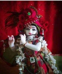 Krishna Lila, Krishna Hindu, Baby Krishna, Cute Krishna, Radhe Krishna, Durga, Shiva, Shree Krishna Wallpapers, Lord Krishna Hd Wallpaper