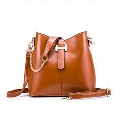 2015 americanos moda PU bolsas de couro bolsa de mulheres elegante bolsa de ombro sacos de mulheres mensageiro
